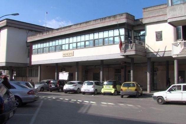 Saviano-Somma. Piazze di spaccio e racket alle imprese, cinque arresti