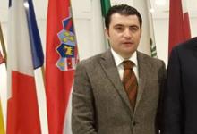 Sommese si dimette da capogruppo di Forza Italia