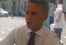 Aggressione agli atleti Gis Delizia Ottaviano, sindaco Capasso annuncia querela