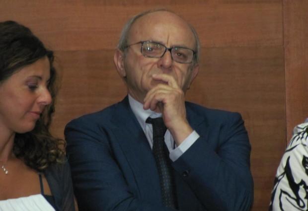 Indagato il sindaco di Somma Vesuviana