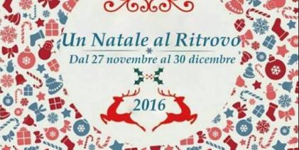 Nel quartiere San Giovanni: tornei, aperitivi, gite per le feste natalizie