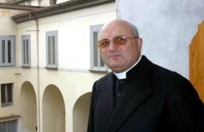 vescovo-beniamino-depalma