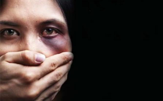 S. Giuseppe. Studenti e Fidapa in corteo contro la violenza sulle donne
