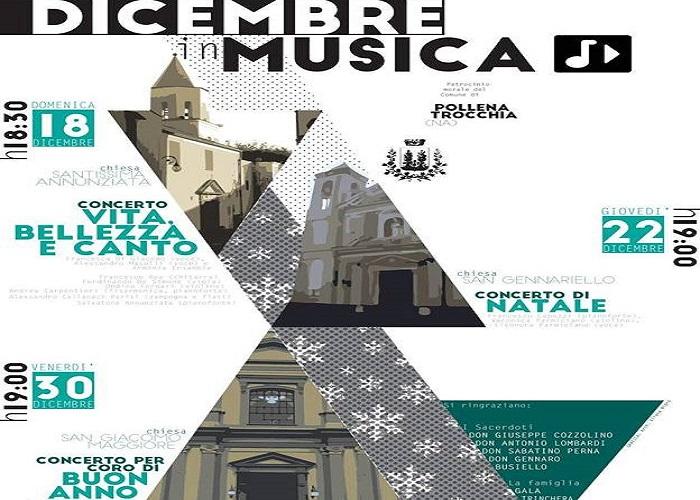 dicembre-in-musica-copia