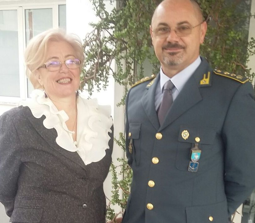 Sofia Bianco-onlus-sofia