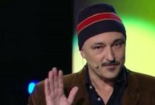 Natale a Casamarciano: arriva la comicità di Paolo Caiazzo