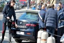 Ai domiciliari con 13 grammi di hashish, arrestato 36enne di Nola