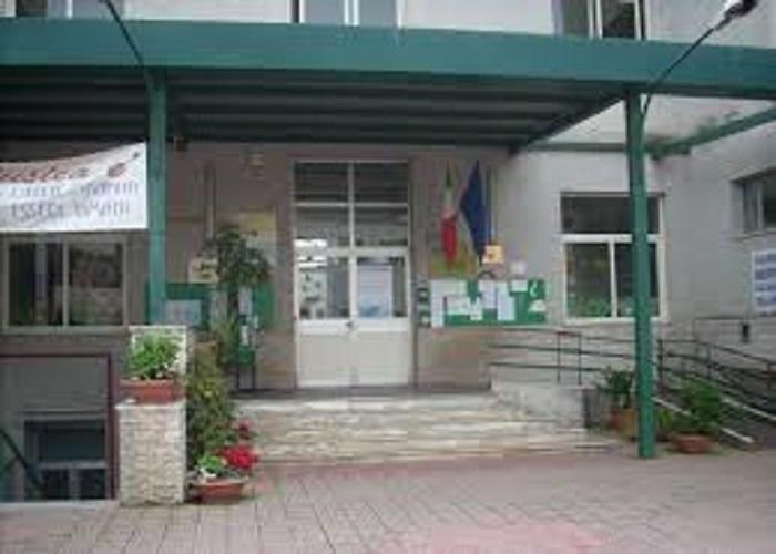 casalnuovo-biblioteca