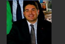 Di Sarno nuovo capogruppo di Forza Italia, ecco cosa cambia in Fi