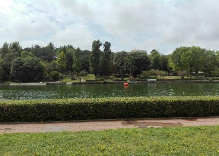 laghetto-parco-pubblico-pomigliano