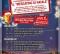 Mercatino di Natale a Barra: la periferia Est in festa per Natale