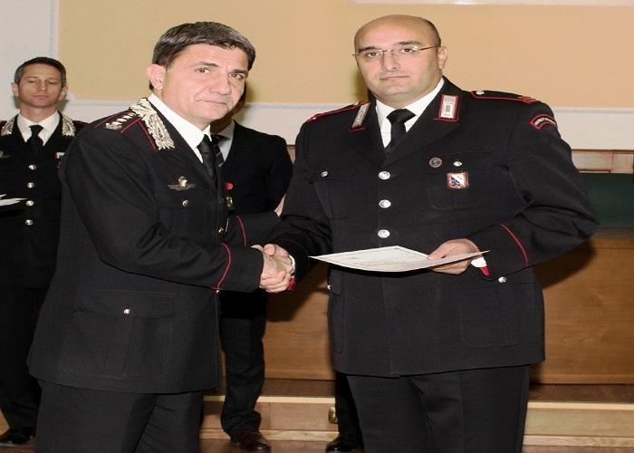 cerimonia-riconoscimenti-carabinieri