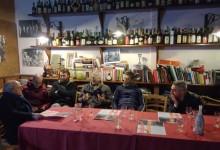 Al Borgo Casamale un anno di eventi organizzati dalle associazioni