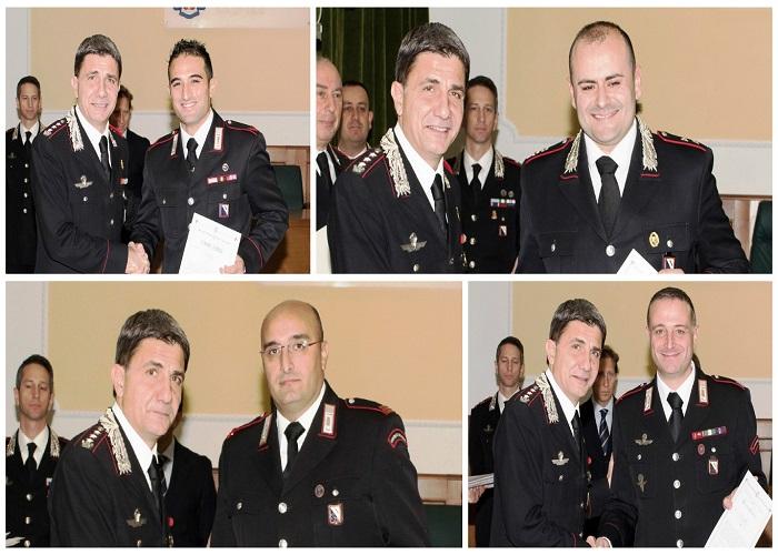 cerimonia-consegna-riconoscimenti-carabinieri