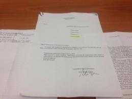 Casandrino. Revocate le nomine commissione rischio sismico