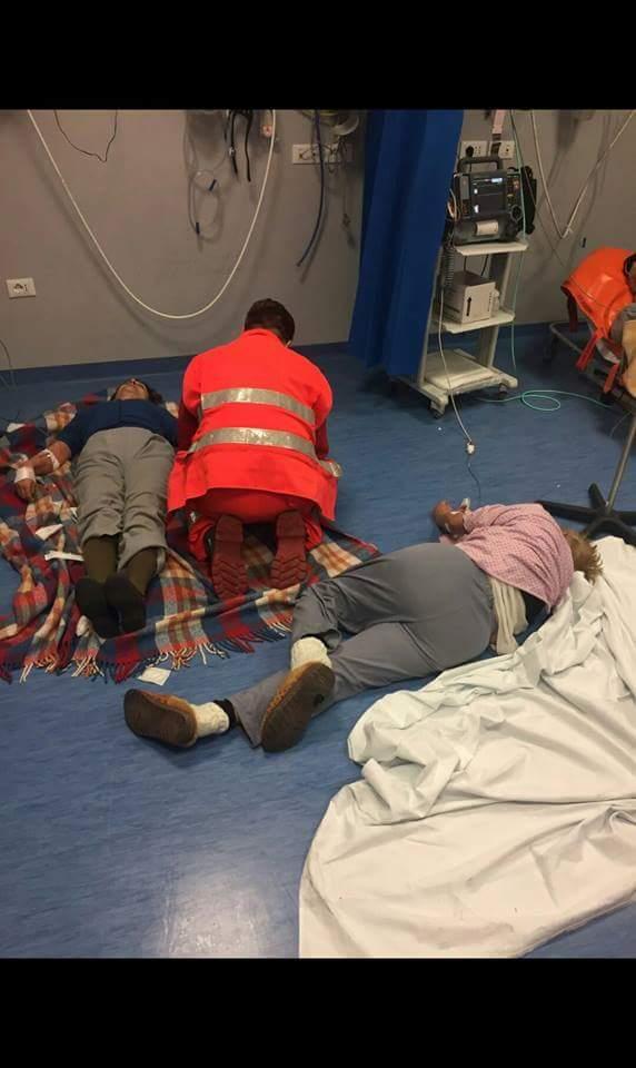 malati-a-terra-ospedale-nola