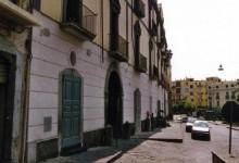 Antimafia al comune di Palma Campania, il sindaco Carbone chiarisce