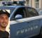 Rapinatore cerca lavoro e tanta di derubare un poliziotto: arrestato