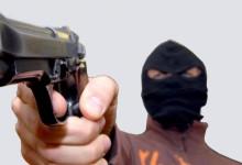 3 colpi in 2 giorni: i carabinieri arrestano il rapinatore seriale. Misero il bottino