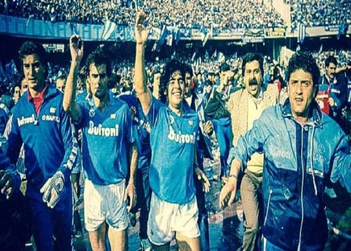 scudetto-napoli-1987-maradona