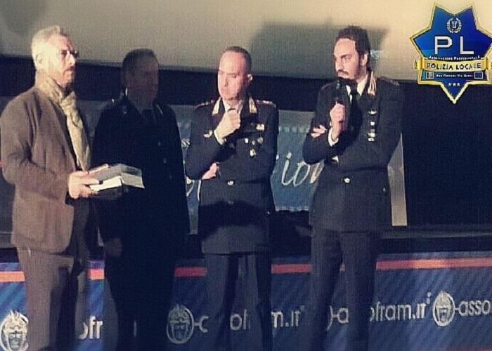 seminario polizia locale1