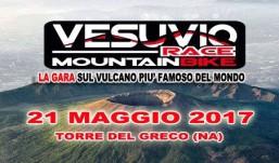 """""""Vesuvio Mountainbike Race"""": la prima gara ciclistica 'family'"""