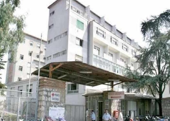 Accesso anomalo al pronto soccorso ospedale S.Leonardo, Asl apre inchiesta
