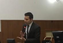 10mila € dal Comune per i Mercatini, i dubbi di Ragosta in Aula VIDEO