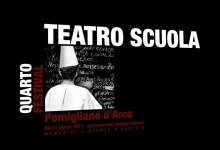 """A marzo il IV Festival """"Memorial Vincenzo d'Onofrio"""""""