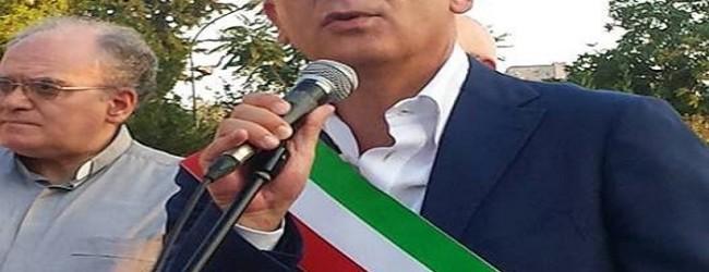 "Chiusura sede Arpac Tufino, Manzi: ""Ente inutile, serve rilancio"""