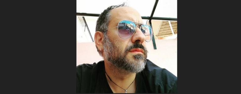 """A marzo al via le riprese di """"Alcol Assassino"""" per la regia di Marco Esposito"""
