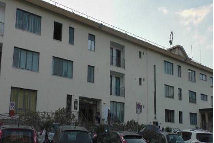 municipio terzigno