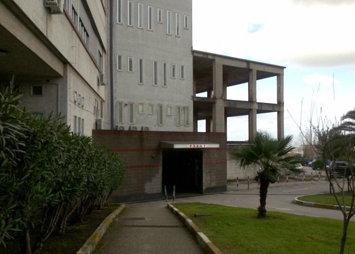 La battaglia del Pd per l'ospedale Apicella ottiene nuovi servizi per i cittadini
