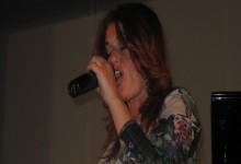 A scuola si studia la canzone classica napoletana, ospite Monica Sarnelli