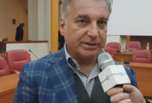 """Chiusura plesso Sodani, il sindaco: """"Tutti al Centro Liguori"""""""