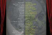 """""""Emozioni di Scena"""" il 25 e 26 marzo in teatro con De Filippo"""