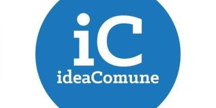 Nasce ad Ottaviano Idea Comune in vista delle elezioni