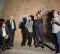 Musica e arte, alla Feltrinelli si presenta il box sensoriale della Cerchi Edizioni