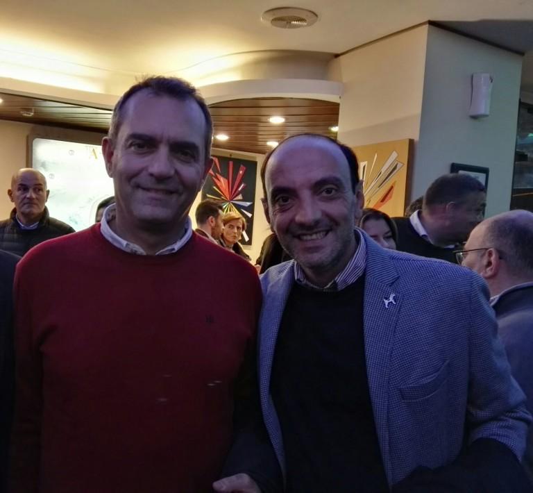 """Riformisti Democratici Somma, Granato: """"Nessun accordo sul candidato sindaco. Aperti al confronto"""""""