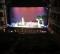 ScuolaIncanto: al San Carlo i bambini cantano Mozart