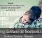 Autismo, Adhd e Dsa: esperti in convegno a Santa Maria la Nova