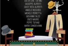 Rassegna Teatrale di Saviano, in scena Cafè Chantant