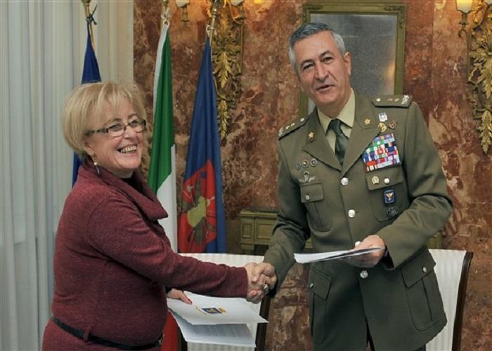 esercito italiano-associazione sofia3 (2)