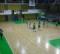 Universiadi 2019 a Casalnuovo, un milione di euro per adeguare due impianti sportivi comunali