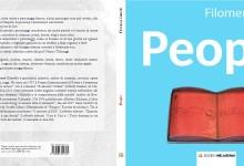 People. Ecco il libro con lettere a Pavarotti, alla regina Elisabetta, a Papa Francesco