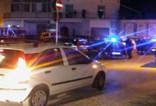 Rissa in piazza: 2 arresti ed un minorenne denunciato VIDEO