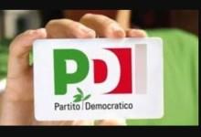 Anomalie nel tesseramento Pd, iscritti scrivono al presidente Orfini