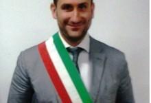 Offese alla città di Napoli, il sindaco di Cercola solidale con de Magistris
