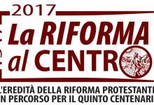 Napoli incontra la riforma, ultima visita guidata a San Giovanni a Carbonara