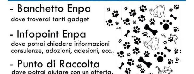 Earth Day, la Giornata della Terra dedicata agli animali